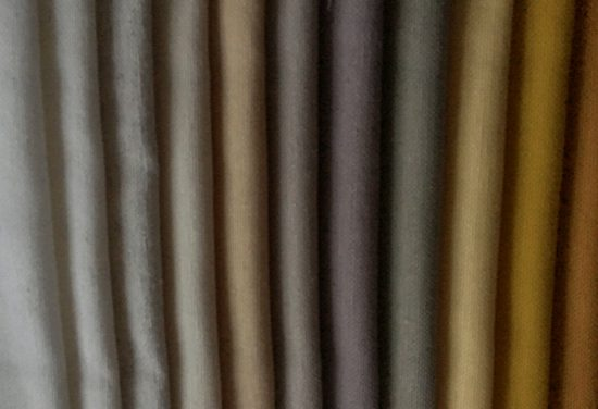 Art tintura latime 380cm Color Set 002