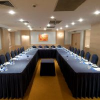 Fete de masa pentru conferinte 1
