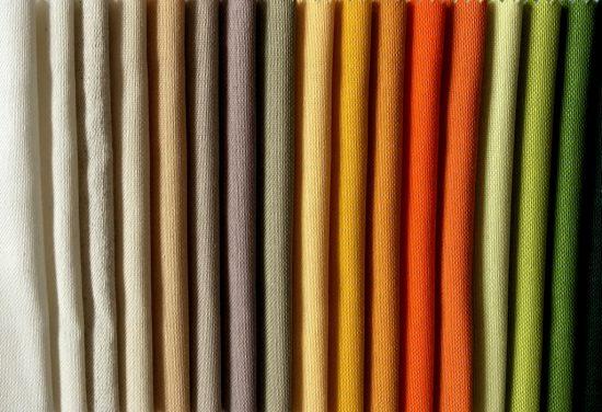 Linen look 75bbc25pes lat 280 Color set 001