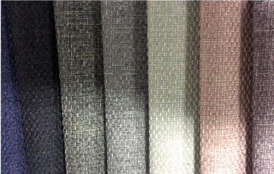 Materiale draperii Sample 002