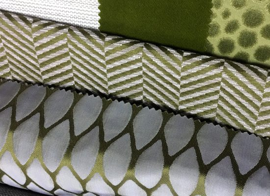 Materiale textile draperii gama 000