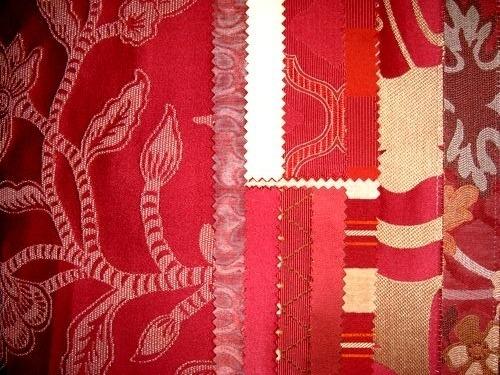 Materiale textile draperii gama 007