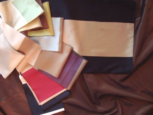 Materiale textile draperii gama 012