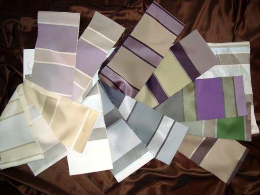 Materiale textile draperii gama 014