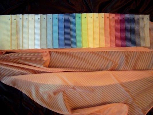 Materiale textile draperii gama 023