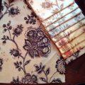 Materiale textile draperii gama 025