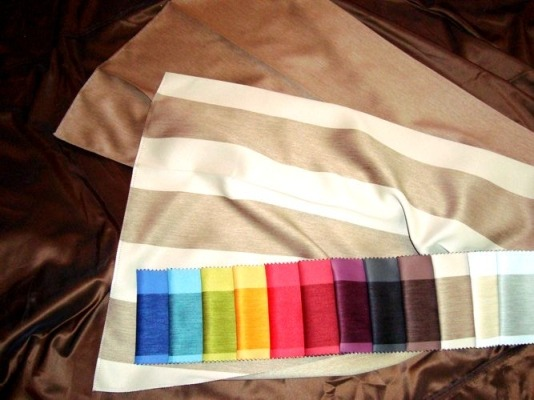 Materiale textile draperii gama 026