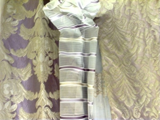 Materiale textile draperii gama 033