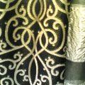 Materiale textile draperii gama 037