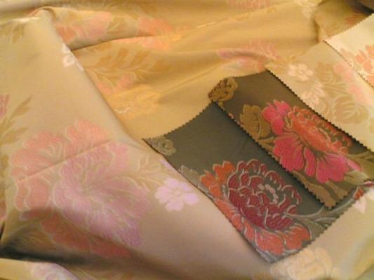 Materiale textile draperii gama 038