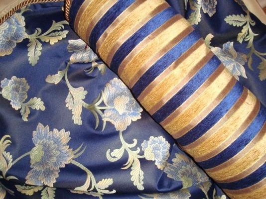 Materiale textile draperii gama 039
