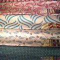 Materiale textile draperii gama 041