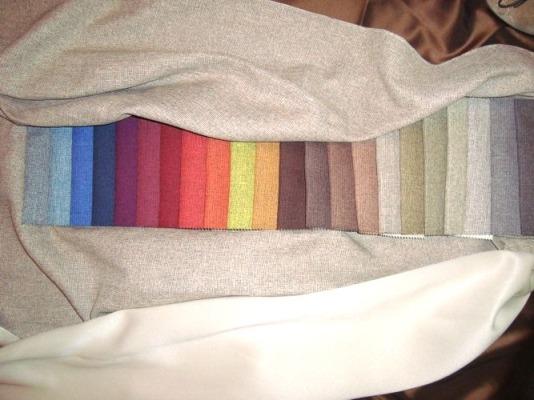 Materiale textile draperii gama 043