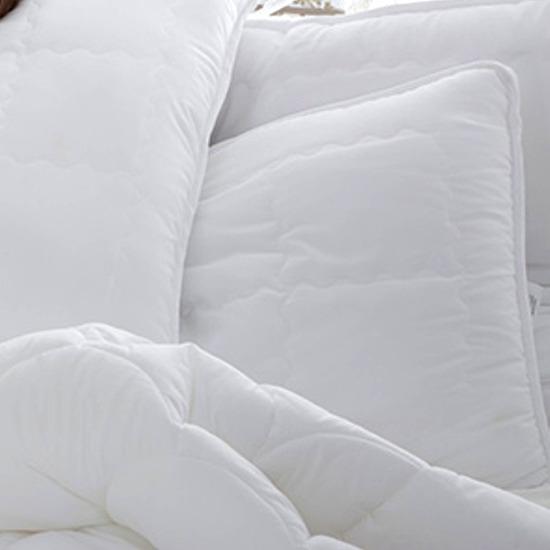 Odihna si confort pentru pasagerii hotelului