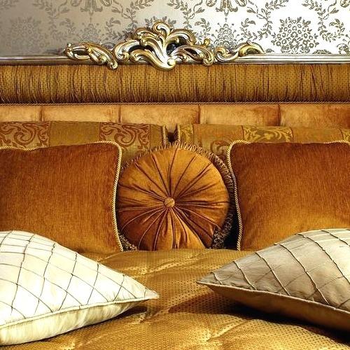 Perne decorative, tapiterie si decor mural