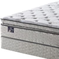 Sertapedic Somerfield Pillow Top