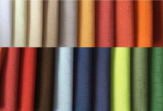 Teflon Protection Color Set 005