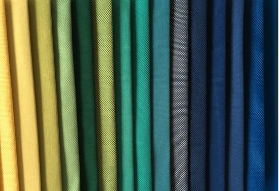 Teflon Protection Color Set 010