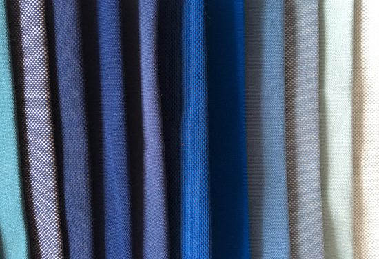 Teflon Protection Color Set 011