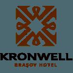 Kronwell Hotel