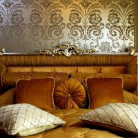 Carol Park Boutique Bucuresti detaliu textile