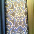 Materiale textile draperii gama 031