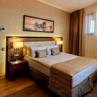 New Egreta Dunavat top room